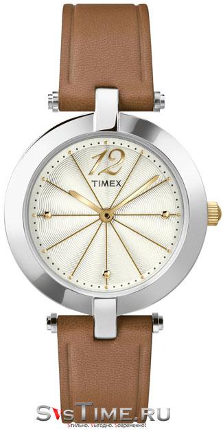 Timex Timex T2P543 timex tw5m11600