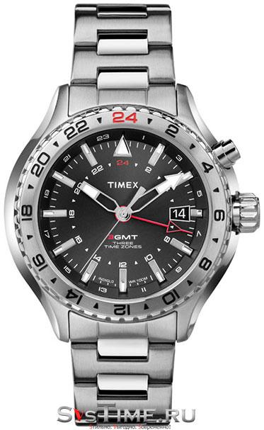 Timex Timex T2P424 timex t2n886