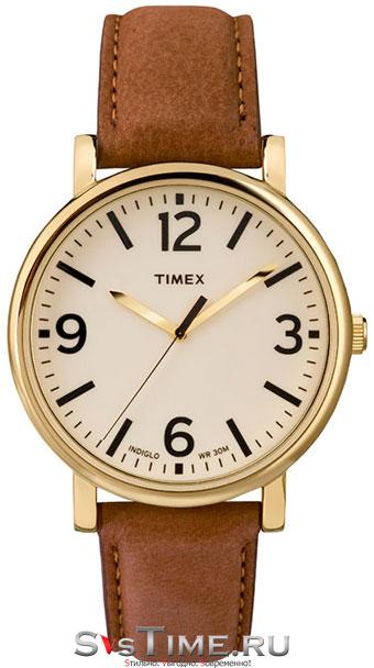 Timex Timex T2P527 timex t2p277