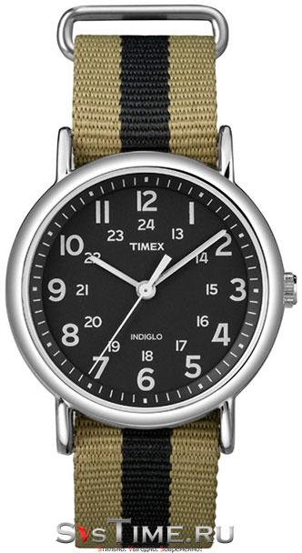 Timex Timex T2P236