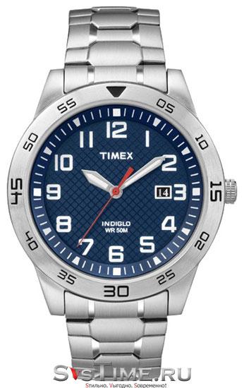 Timex Timex TW2P61500