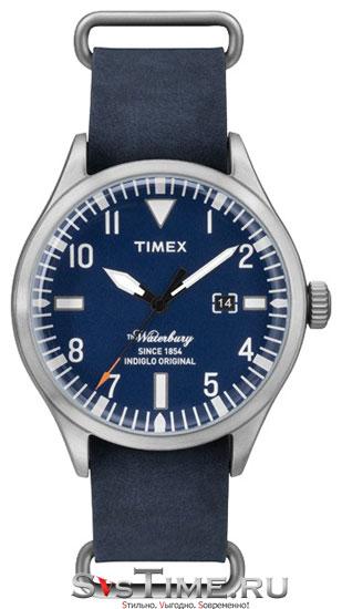 Timex Timex TW2P64500 timex t2p277