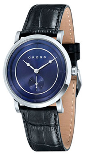 Cross CR8027-01