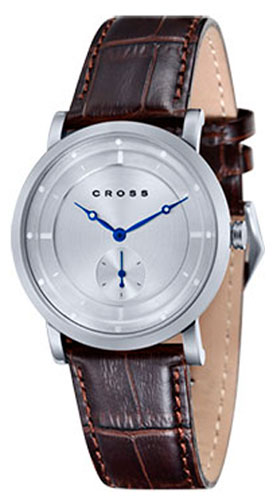 Cross CR8027-02