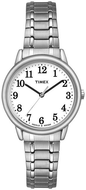 Timex Timex TW2P78500 timex t2n886