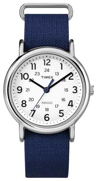 Timex Timex TW2P65800 timex t2p277