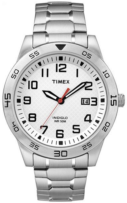 Timex Timex TW2P61400 timex t2p277