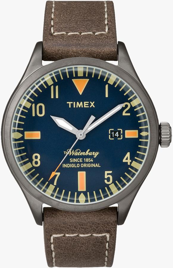 Timex Timex TW2P83800 timex tw5m11600