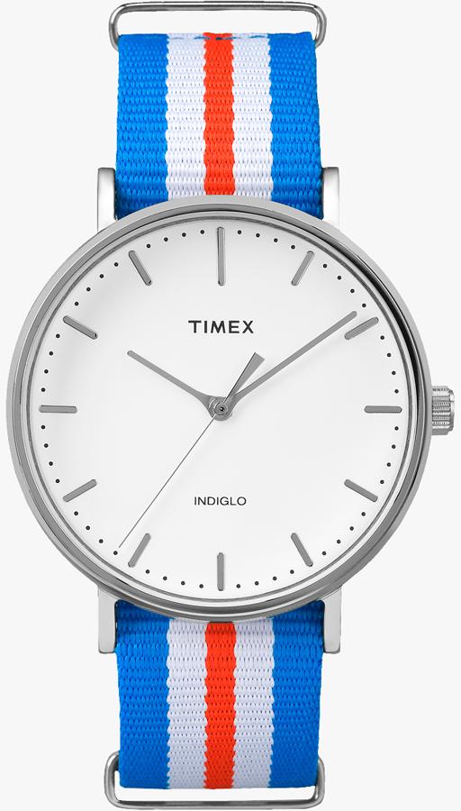 Timex Timex TW2P91100