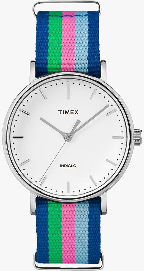 Timex Timex TW2P91700 timex t2p277
