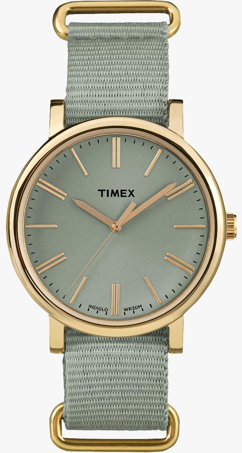 где купить Timex Timex TW2P88500 по лучшей цене