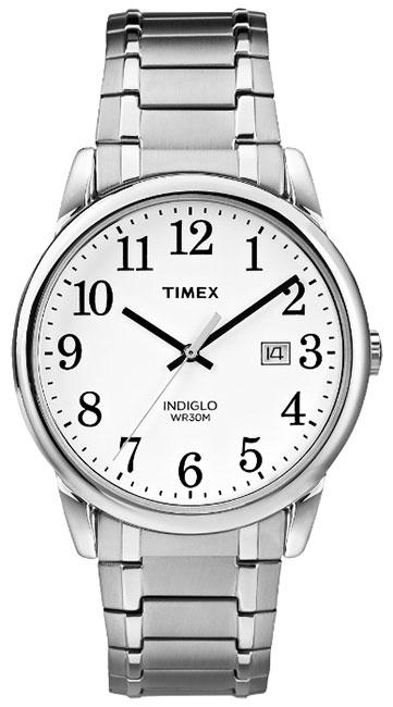 Timex Timex TW2P81300 timex t2p277