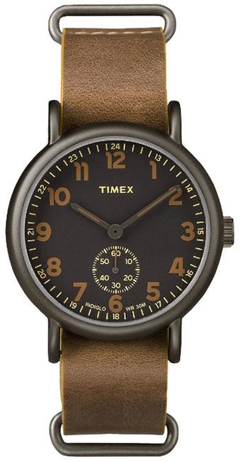 Timex Timex TW2P86800