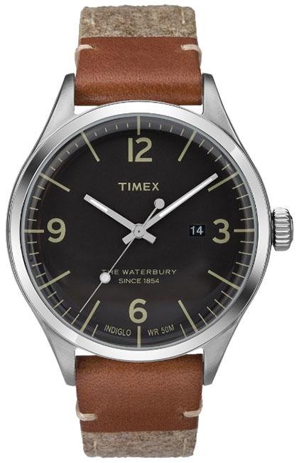 Timex Timex TW2P95600 timex tw5m11600