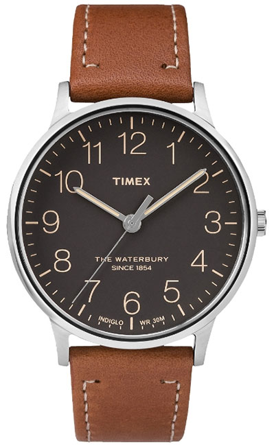 Timex Timex TW2P95800 timex t2p277