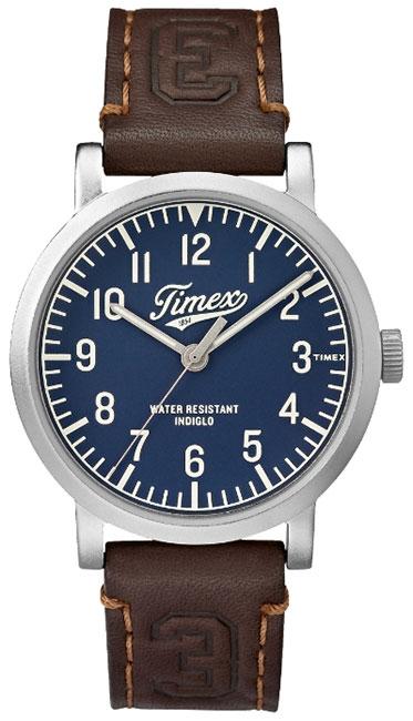 Timex Timex TW2P96600