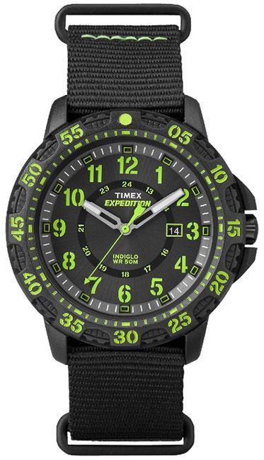 Timex Timex TW4B05400 timex t2p277