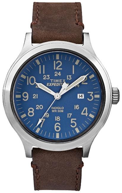 Timex Timex TW4B06400