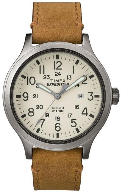 Timex Timex TW4B06500