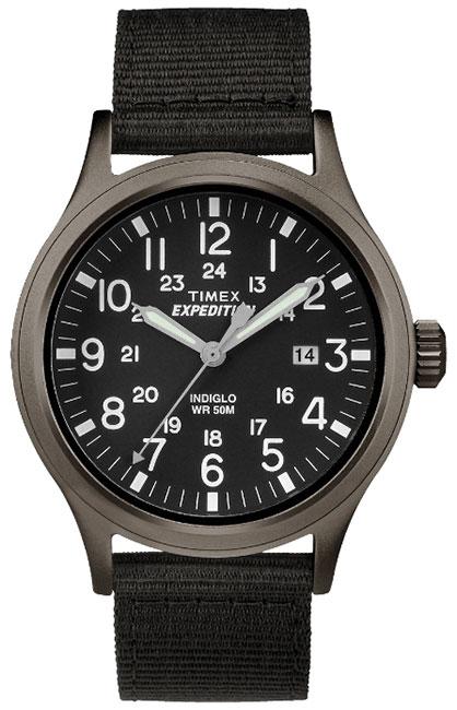 Timex Timex TW4B06900