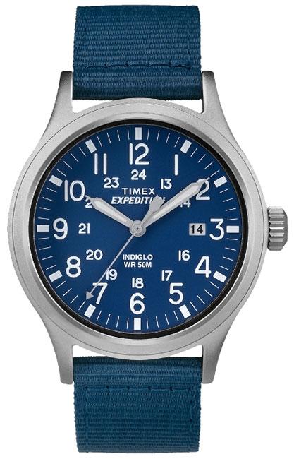Timex Timex TW4B07000