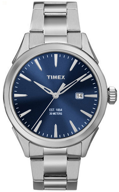 Timex Timex TW2P96800