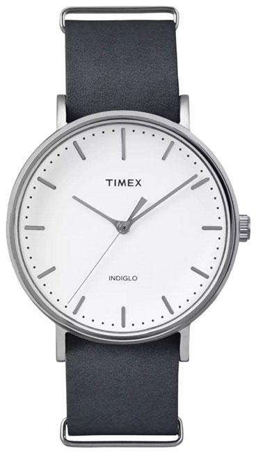 Timex Timex TW2P91300 timex t2p277