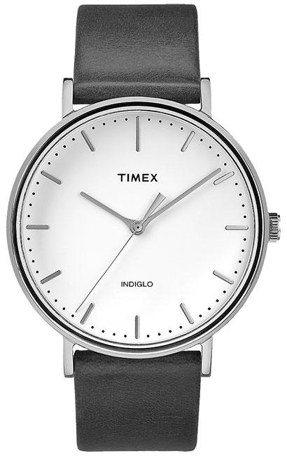 Timex Timex TW2R26300