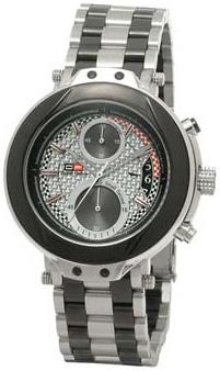D Factory D Factory DFU011CRC Наручные часы
