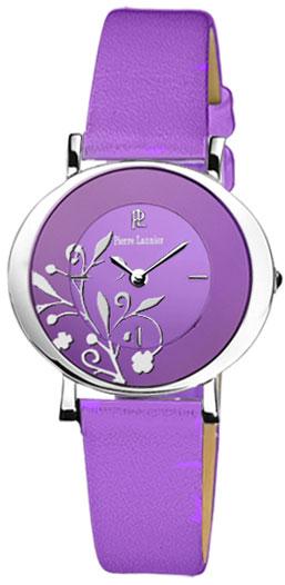 Pierre Lannier Женские французские наручные часы Pierre Lannier 032H699