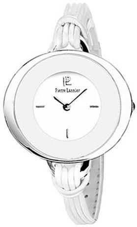 Pierre Lannier Женские французские наручные часы Pierre Lannier 034K600