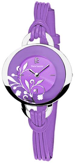 Pierre Lannier Женские французские наручные часы Pierre Lannier 042F699