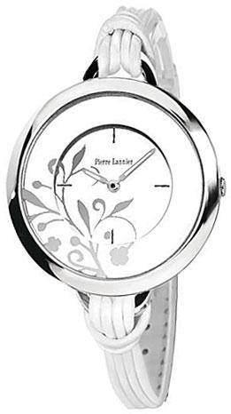 Pierre Lannier Женские французские наручные часы Pierre Lannier 068H700