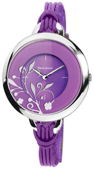 Pierre Lannier Женские французские наручные часы Pierre Lannier 069F699