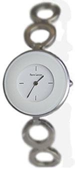 Pierre Lannier Женские французские наручные часы Pierre Lannier 087H601