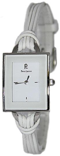 Pierre Lannier Женские французские наручные часы Pierre Lannier 134H600