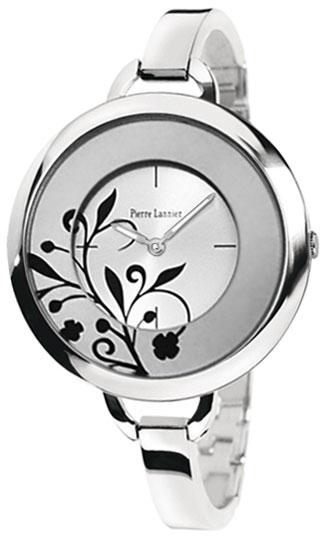 Pierre Lannier Женские французские наручные часы Pierre Lannier 152E621