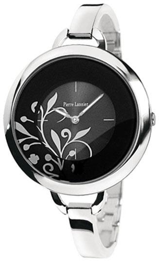 Pierre Lannier Женские французские наручные часы Pierre Lannier 152E631