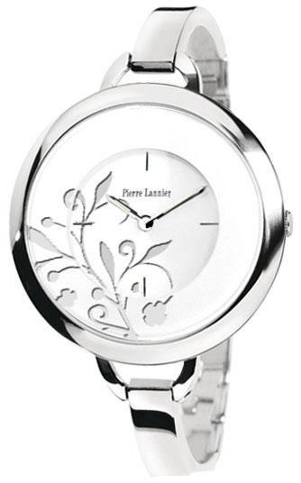 Pierre Lannier Женские французские наручные часы Pierre Lannier 153J601