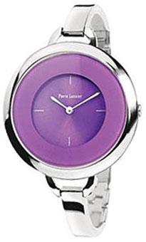 Pierre Lannier Женские французские наручные часы Pierre Lannier 176D691