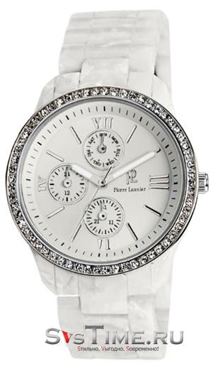 Pierre Lannier Женские французские наручные часы Pierre Lannier 011G628