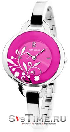 Pierre Lannier Женские французские наручные часы Pierre Lannier 187D681