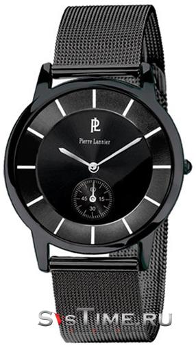 Pierre Lannier Мужские французские наручные часы Pierre Lannier 223C439
