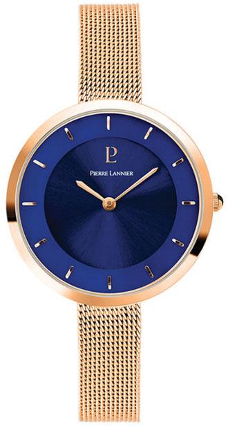 Pierre Lannier Pierre Lannier 076G968 кий для пула cuetec 1 рс черный 21 076 57 5
