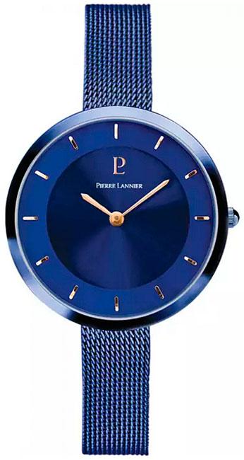 Pierre Lannier Pierre Lannier 076G668 кий для пула cuetec 1 рс черный 21 076 57 5