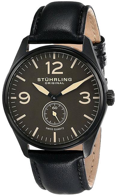 Stuhrling Stuhrling 931.02