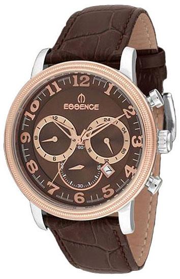Essence Essence ES-6324ME.542 essence es 6324me 399 essence