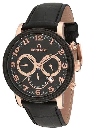 Essence Essence ES-6324ME.851 essence es 6324me 399 essence