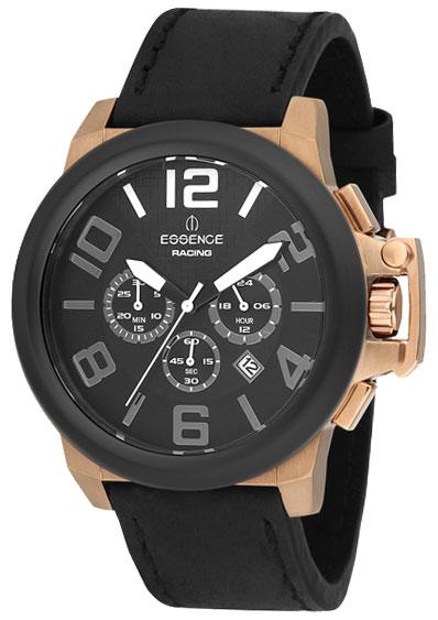Essence ES-6126MR.551
