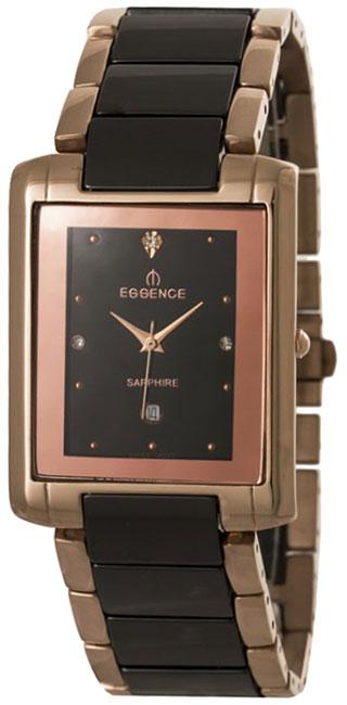 Essence Essence ES-6300MC.450